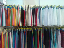 100% Cotton dyed Fabric, Mobile Phones, Plastic Blowing Machines, Jeans