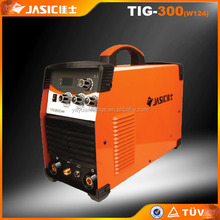 JASIC mig wire feeder for MIG-250F with separate wire feeder