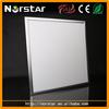 led emergency panel light infrared heating panel