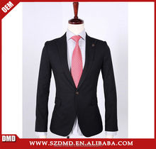 Wholesale latest party suit for men
