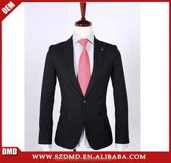 Wholesale latest party suit for men