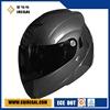 ABS dot/ece full face comfortable motorcycle helmet comfortable helmet