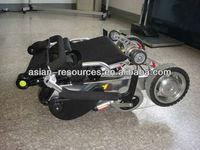 Мотор для электровелосипеда