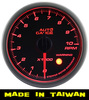/product-gs/60mm-angel-ring-simple-function-smoke-lens-tachometer-gauge-with-warning-function-778189294.html