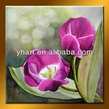 popular moderno abstracto a mano imágenes de flores