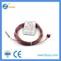Feilong sensor de temperatura pt100 pt1000