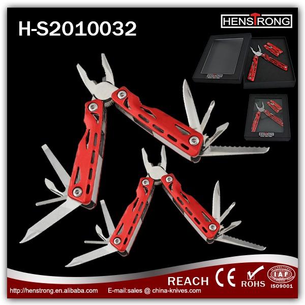 H-S2010032