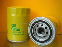 Auto Ölfilter/Luft Filter/kraftstofffilter