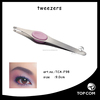 New beauty eyebrow tweezers/ best sellers eyebrow tweezers