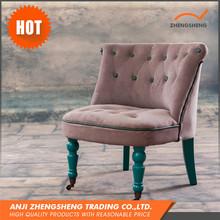 Best Selling Super Soft 2013 New Design Sofa Furniture