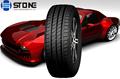 Autoreifen, autoräder, neue Reifen import export neue Reifen