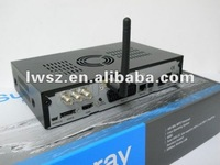 Best prices,SR4 sunray 4,digital satellite receiver