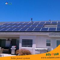 solar panels solar system led solar home lighting system in india