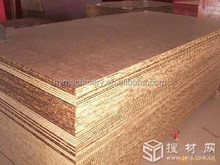 cheap bamboo pallet for concrete block/brick pallet