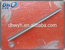 Drum Cleaning Blade for laser copier Toshiba BD2060 2080 2870 2860 2868 2068 3560 3570 4560 4570