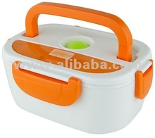 Portable MultiFunctional Electric Lunch Box