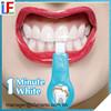 dental wholesale supplements distributor wanted Teeth Whitening Kit