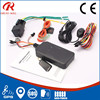 sim card smallest vehicle car gps gsm car tracker gprs data logger
