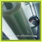 vidro temperado tela protetor produtor queria dupla face optical película adesiva