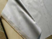 PVC coated oxford fabric