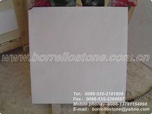 Dolomite White Marble Pure White Marble