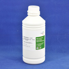 New design highly bond strength glue for solid surface production line with great price