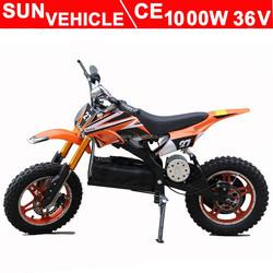 2015 CE kids 36v electric motorcycle