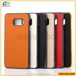 Slim Cell phone cases for s6 edge plus,for samsung s6 edge plus pc cases,Soft tpu Cases For S6 Edge Plus