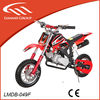 49cc cheap mini pit bike for kids