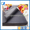 2015 OEM available eco-friendly factory price garage anti slip rubber mat