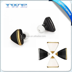 Best selling gadgets consumer accessories super mini wireless headphones sports headset without wire