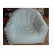 pvc inflatable lounge chair/sofa,fashional pvc inflatable sofa for adult