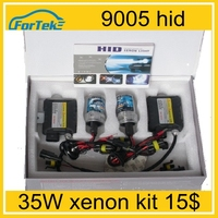 2015 new 9005 9006 h8 h11 for headlight high quality hid xenon kit 9005 wholesale