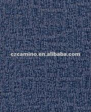 2012 new design Commercial Carpet vinyl flooring