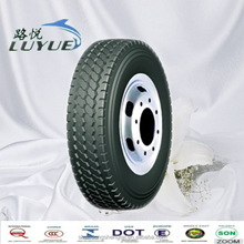 China famous fashion tire brands all steel radial truck tyre dealers
