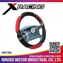 XRACING-2015(SWC582)wholesale OEM Auto supplies three-dimensional ultra soft auto cover fabric