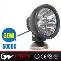 Super Quality Replacement New Design Competitive Price Good Light Beam Auto Led Light Bar jeep bulb lamp motorcycle