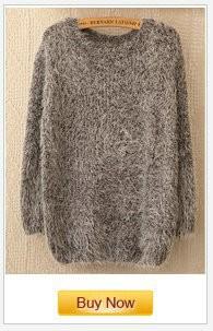S43 новые плюс размер письмо Толстовки пуловеры кофты мультфильм Китти cat животных печати случайные свитер одежда Аксессуары