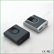 Lowest cost portable Laser barcode scanner bluetooth android for PDA, Tablet, PC, Windows superior quality!