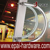 China Door handle in SS 201 304 with high quality