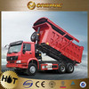 SINO MINI DUMP TRUCK FOR SALE , 6x4 Automatic trailer dump truck 10 ton dump truck