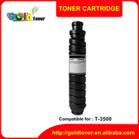 Copier E-studio 28 consumable for sale china toner cartridge
