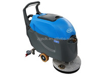 SDK-50D CE electric floor cleaning machine price