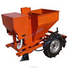 4-WD Tractor Hitched Single Row Sweet Potato Planter