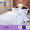 Hotel Linen Bedding Sets - Bed Sheet / Bed Cover / Pillow Hotel Linen