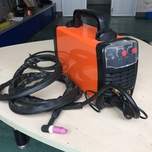 IGBT SINGLE PCB welder sales BEST QUALITY PORTABLE MMA WELDING
