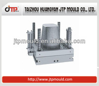 high quality plastic dustbin moulds,household products