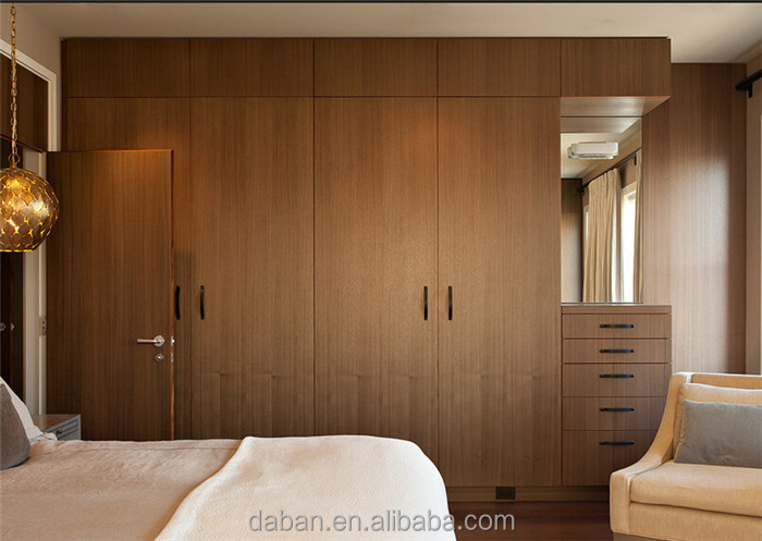 Modern wardrobe design wardrobe clothes closet on sales for Living room wardrobe designs india
