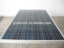 Portable 230w Mono Solar Panel With best quality from China