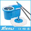 Mop cabeça substituição mop chão rodo de limpeza industrial mops fácil